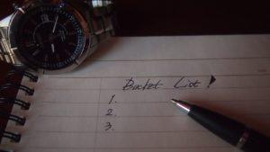 起業 やりたいこと リスト
