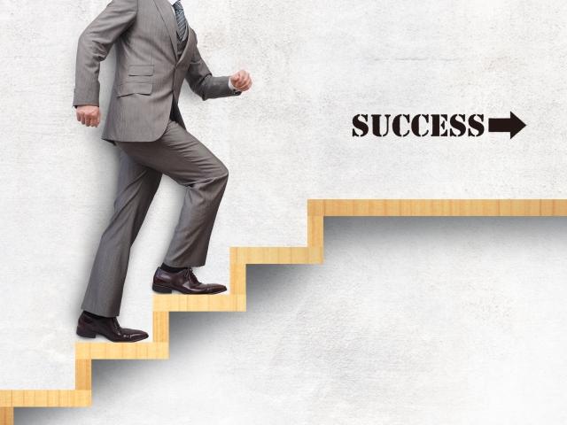 起業 営業力