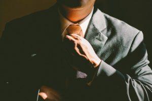 20代 起業 メリット