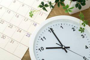 時計 時給 起業家